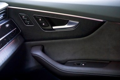 @Audi Q8 - 24