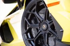 @Lamborghini Aventador SVJ - 20