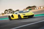 @Lamborghini Aventador SVJ - 7