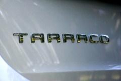 @Seat Tarraco - 11