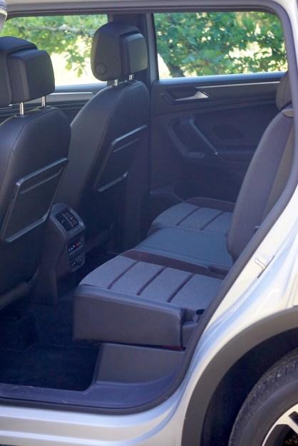 @Seat Tarraco - 9