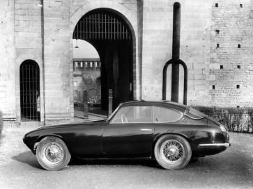 1952-Touring-Pegaso-Z-102-Berlinetta-Superleggera-Prototype-02