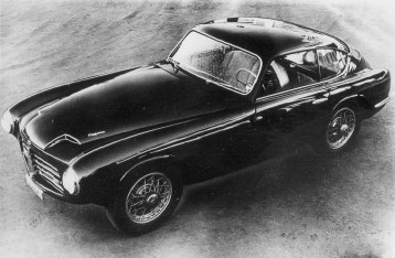 1952-Touring-Pegaso-Z-102-Berlinetta-Superleggera-Prototype-05