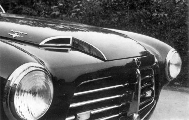 1952-Touring-Pegaso-Z-102-Berlinetta-Superleggera-Prototype-07