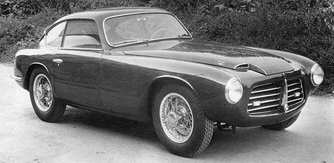 1952-Touring-Pegaso-Z-102-Berlinetta-Superleggera-Prototype-09