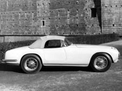 1952-Touring-Pegaso-Z-102-Spider-02