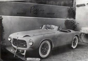 1952-Touring-Pegaso-Z-102-Spider-Tibidabo-02