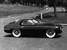 1953-Touring-Pegaso-Z-102-Thrill-02