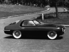 1953-Touring-Pegaso-Z-102-Thrill-02