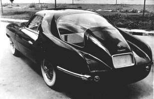 1953-Touring-Pegaso-Z-102-Thrill-04