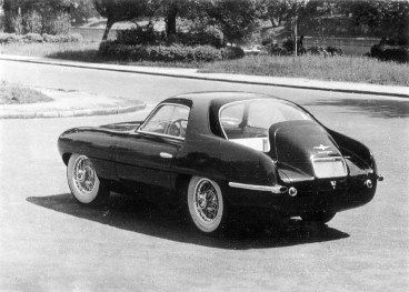 1953-Touring-Pegaso-Z-102-Thrill-11