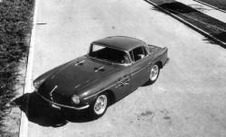 1955-Touring-Pegaso-Z-103-Berlinetta-Hardtop-03