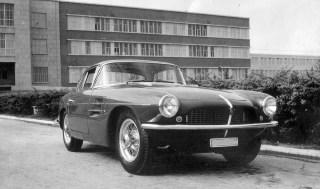1955-Touring-Pegaso-Z-103-Berlinetta-Hardtop-06