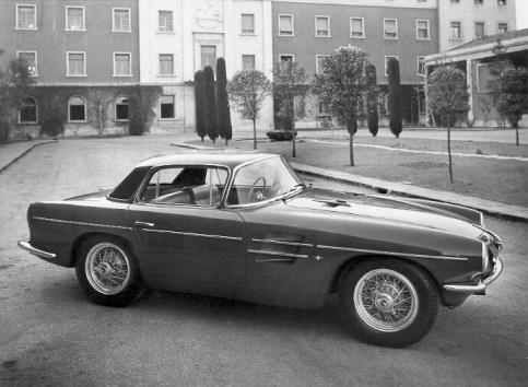1955-Touring-Pegaso-Z-103-Berlinetta-Hardtop-08