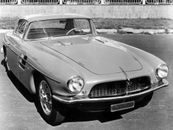 1956-Touring-Pegaso-Z-103-Coupe-01