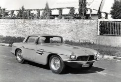 1956-Touring-Pegaso-Z-103-Coupe-02