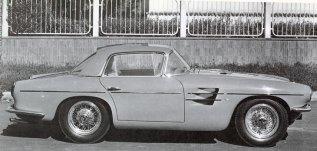 1956-Touring-Pegaso-Z-103-Coupe-04