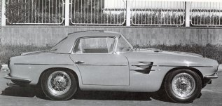 1956-Touring-Pegaso-Z-103-Coupe-04