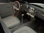 @1954 Pegaso Z-102 Series II Berlinetta Saoutchik-0148 - 11
