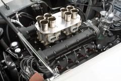 @1954 Pegaso Z-102 Series II Berlinetta Saoutchik-0148 - 22