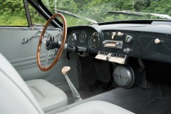 @1954 Pegaso Z-102 Series II Berlinetta Saoutchik-0148 - 27