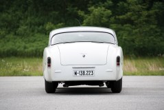 @1954 Pegaso Z-102 Series II Berlinetta Saoutchik-0148 - 29