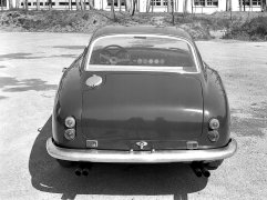1959_Ferrari_250_GT_SWB_06