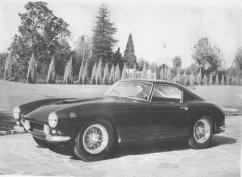 60Ferrari_250_GT_SWB_Berlinetta_3