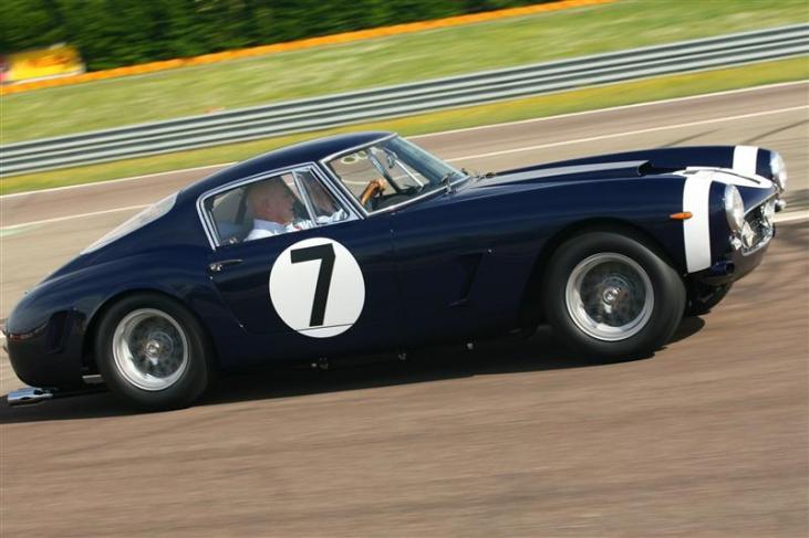 61-Ferrari-250GT_2735-Image-05-800