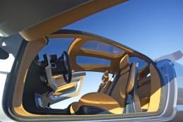 8683_Volvo_3CC_Concept_Car