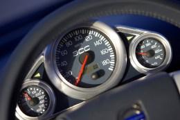 8684_Volvo_3CC_Concept_Car
