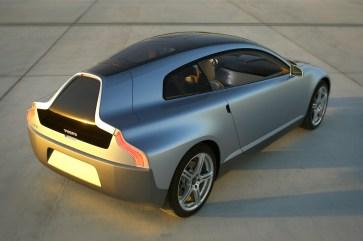 8687_Volvo_3CC_Concept_Car