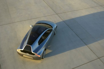 8688_Volvo_3CC_Concept_Car