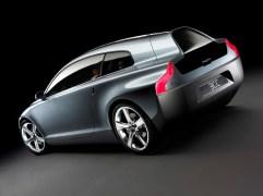 8934_Volvo_3CC