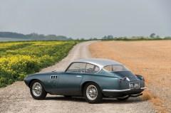 @1955 Pegaso Z-102 Berlinetta Series II by Touring-0102-153 0167 - 12