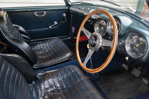 @1955 Pegaso Z-102 Berlinetta Series II by Touring-0102-153 0167 - 22