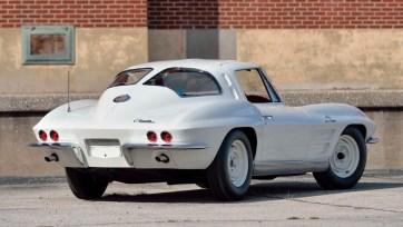 @1963 Corvette Z06 - 3