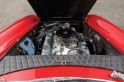 @1965 Apollo 5000 GT Coupé - 24