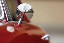 @1965 Apollo 5000 GT Coupé - 3