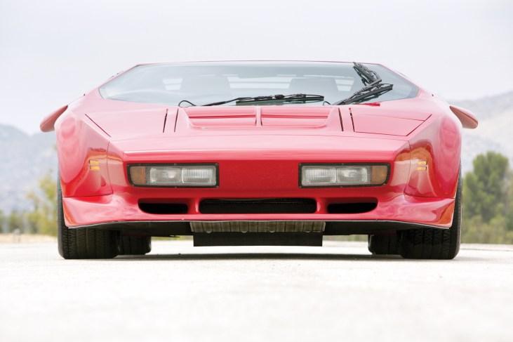@1992 Vector W8 Twin Turbo - 13