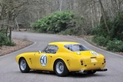 @250-GT-SWB-1953 - 17