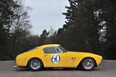 @250-GT-SWB-1953 - 22