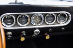 @Apollo 3500 GT - 6