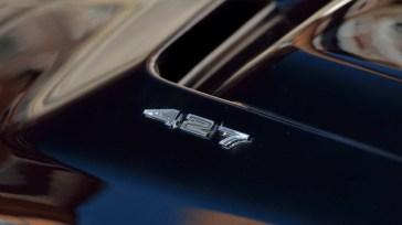 @Chevrolet Corvette L88 Mecum - 31