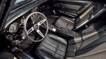 @Chevrolet Corvette L88 Mecum - 4