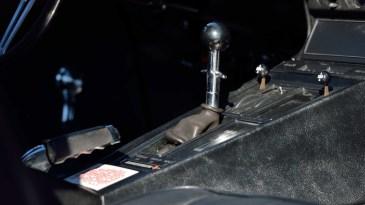 @Chevrolet Corvette L88 Mecum - 9