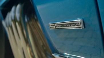 @Corvette Harley Earl - 10