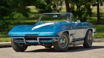 @Corvette Harley Earl - 23