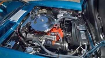 @Corvette Harley Earl - 7