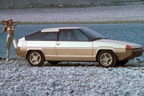 1979_Bertone_Volvo_Tundra_Concept_01_